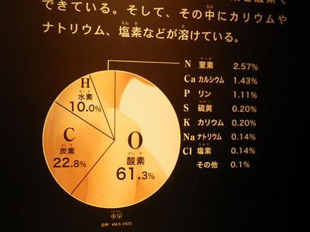 f:id:takahikonojima:20180509163343j:plain