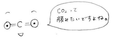 f:id:takahikonojima:20180529125952p:plain