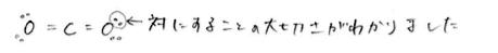 f:id:takahikonojima:20180529133644p:plain