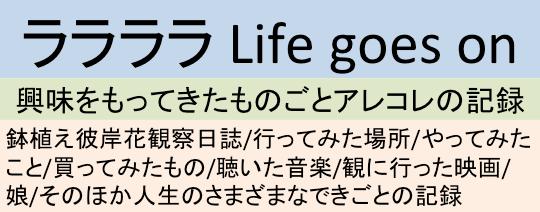 f:id:takahikonojima:20180603190826p:plain
