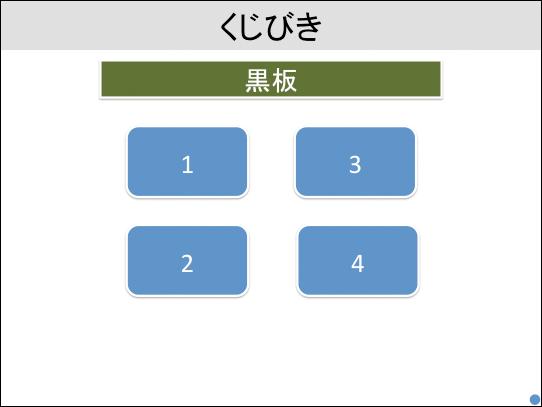 f:id:takahikonojima:20180622193543p:plain