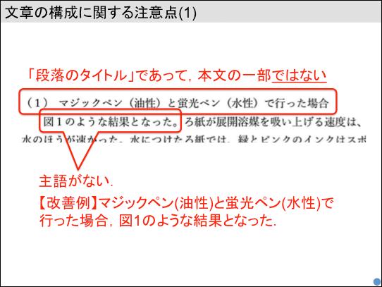 f:id:takahikonojima:20180622193603p:plain