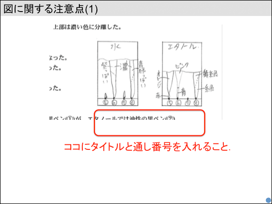 f:id:takahikonojima:20180622193642p:plain
