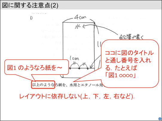 f:id:takahikonojima:20180622193650p:plain