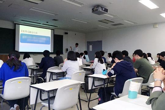 f:id:takahikonojima:20180705152508j:plain