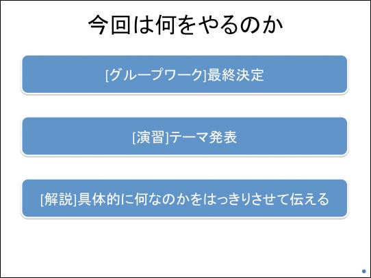 f:id:takahikonojima:20180709091206p:plain