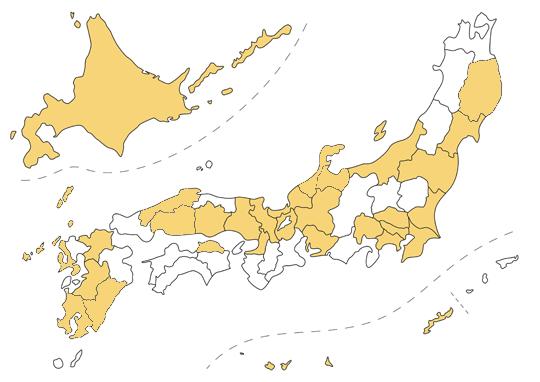f:id:takahikonojima:20180710174647p:plain