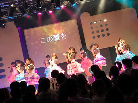 f:id:takahikonojima:20180720175948j:plain