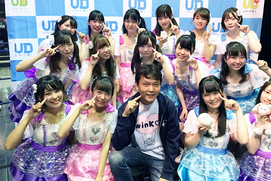 f:id:takahikonojima:20180720180040j:plain