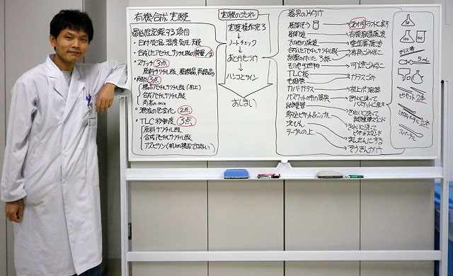 f:id:takahikonojima:20180725181816j:plain