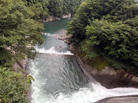 f:id:takahikonojima:20180813105958j:plain