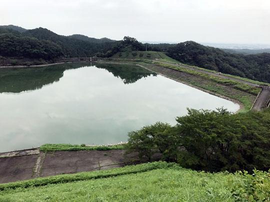 f:id:takahikonojima:20180813110049j:plain