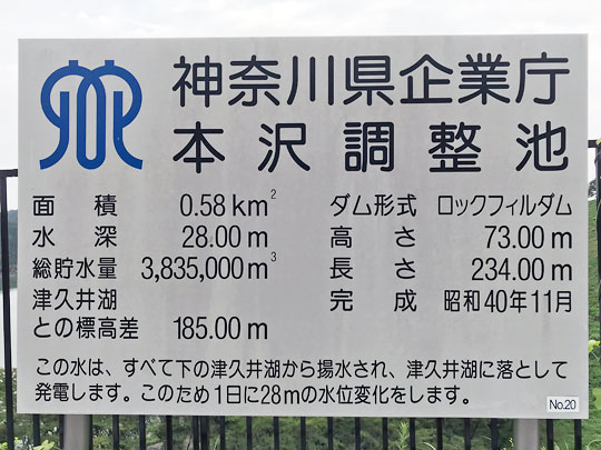 f:id:takahikonojima:20180813110110j:plain