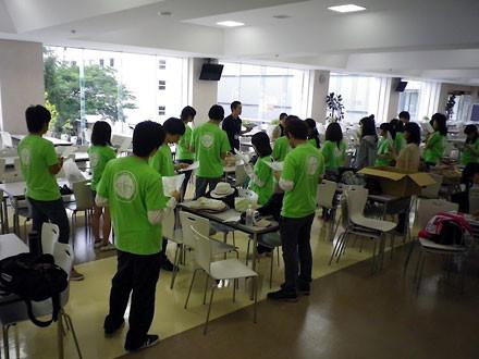 f:id:takahikonojima:20180815163116j:plain