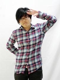 f:id:takahikonojima:20180815170803j:plain