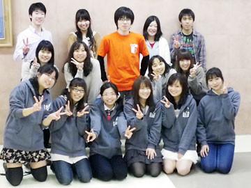 f:id:takahikonojima:20180815171020j:plain