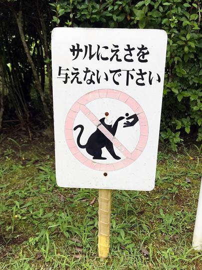 f:id:takahikonojima:20180815194252j:plain
