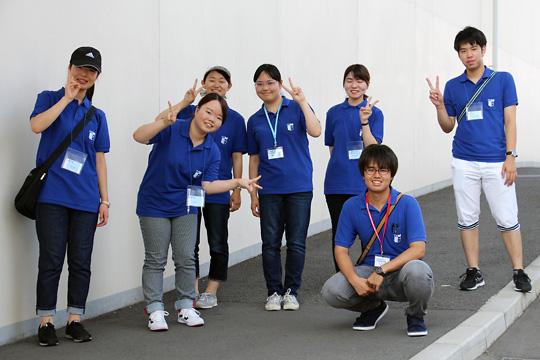 f:id:takahikonojima:20180821173602j:plain