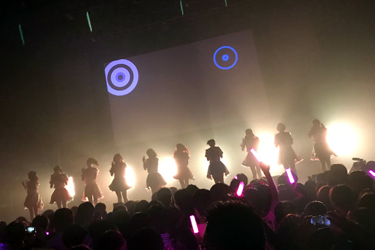 f:id:takahikonojima:20180828153258j:plain