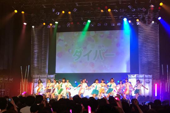 f:id:takahikonojima:20180828153408j:plain