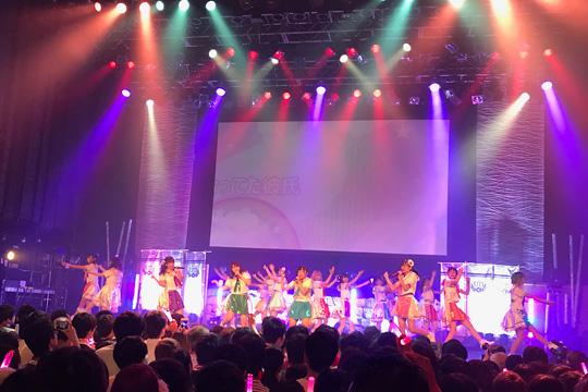 f:id:takahikonojima:20180828153426j:plain