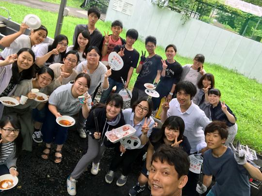 f:id:takahikonojima:20180831144415j:plain