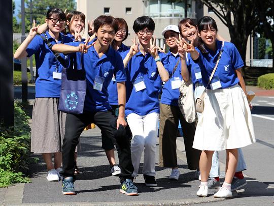 f:id:takahikonojima:20180831153255j:plain