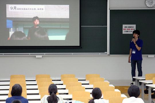 f:id:takahikonojima:20180831153338j:plain