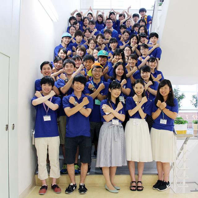 f:id:takahikonojima:20180831153433j:plain