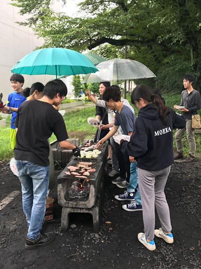 f:id:takahikonojima:20180831182918j:plain