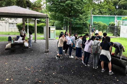 f:id:takahikonojima:20180831182926j:plain