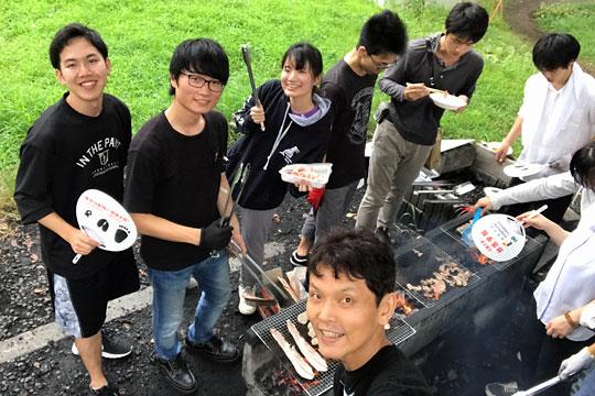f:id:takahikonojima:20180831183043j:plain