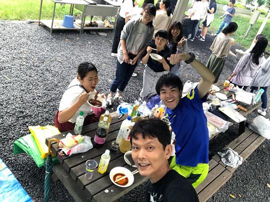 f:id:takahikonojima:20180831183050j:plain