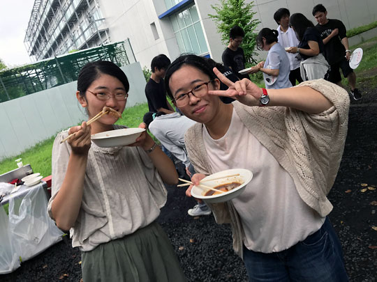 f:id:takahikonojima:20180831183104j:plain
