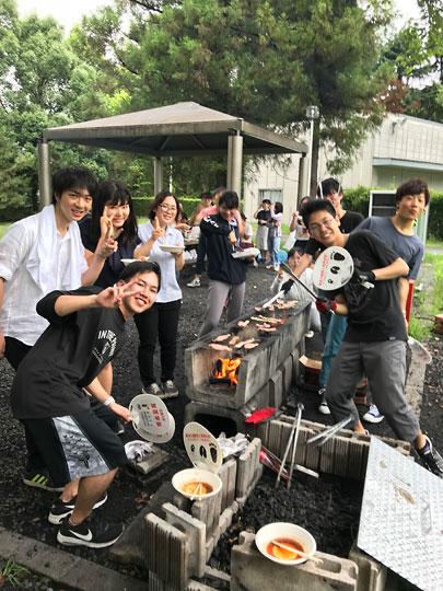 f:id:takahikonojima:20180831183121j:plain