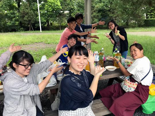f:id:takahikonojima:20180831183134j:plain