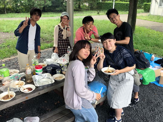 f:id:takahikonojima:20180831183140j:plain