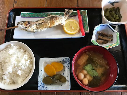 f:id:takahikonojima:20180909110837j:plain