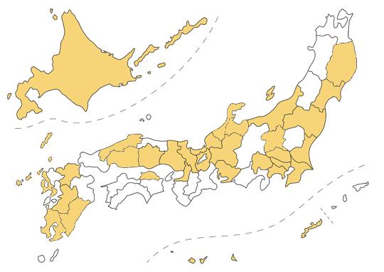 f:id:takahikonojima:20180916090422p:plain