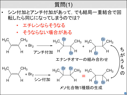 f:id:takahikonojima:20181014184816j:plain