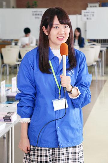f:id:takahikonojima:20181015164639j:plain