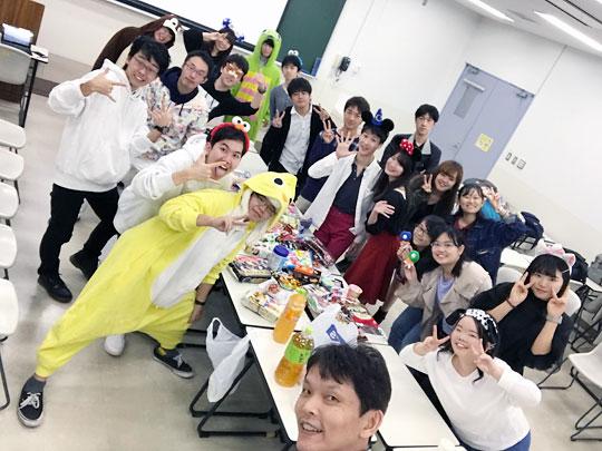 f:id:takahikonojima:20181113174935j:plain