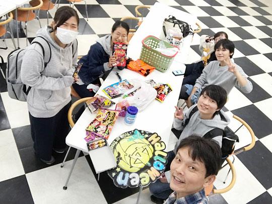 f:id:takahikonojima:20181113175033j:plain