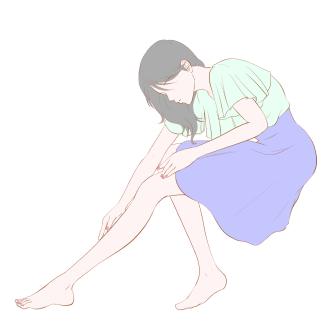 f:id:takahikonojima:20181125094822j:plain