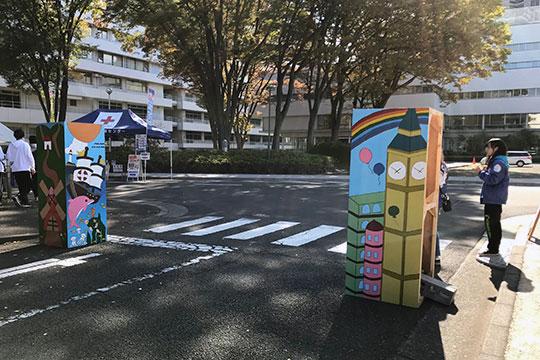 f:id:takahikonojima:20181127135820j:plain