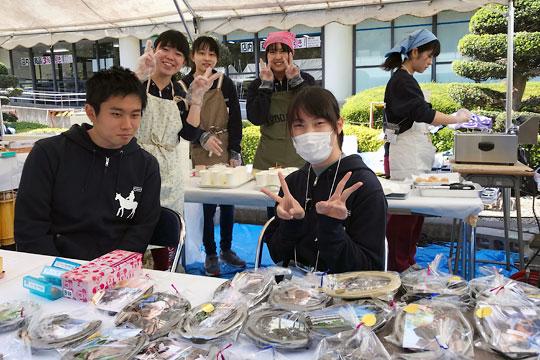 f:id:takahikonojima:20181127135827j:plain