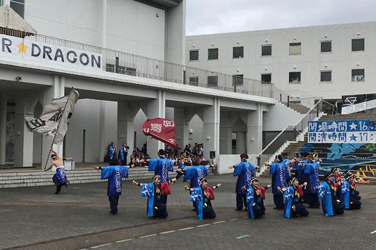 f:id:takahikonojima:20181127135911j:plain