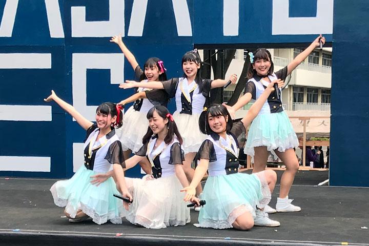 f:id:takahikonojima:20181127135940j:plain