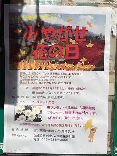 f:id:takahikonojima:20181127145249j:plain
