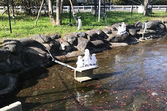 f:id:takahikonojima:20181127145338j:plain